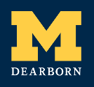 University of Michigan-Dearborn